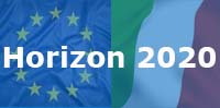 From Horizon 2020 to Italian technology Clusters